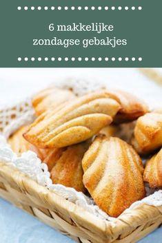 Apple Pie, Fragrances, Deserts, Cupcakes, Sweets, Cookies, Life, Breakfast, World