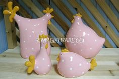 pottery rooster,hen figurines,hand painting ceramic roosters,hens
