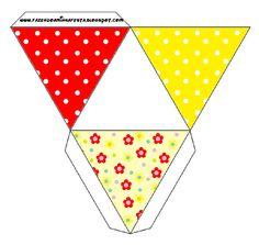 http://fazendoanossafesta.com.br/2012/05/flores-vermelho-e-amarelo-kit-completo-com-molduras-para-convites-rotulos-para-guloseimas-lembrancinhas-e-imagens.html/