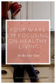Focusing on Healthy