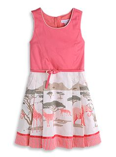 Pumpkin Patch New Zealand -  Quality Kids Clothing Online