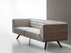 Alegre Design for B&V