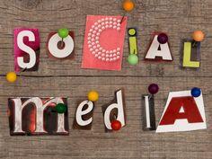 8 Pasos Clave para Captar Nuevos Clientes a Través de las Redes Sociales