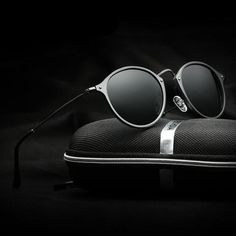 14614e27c4 Cheap sun glasses polarized