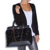 Classy bag...Ashby $39.95