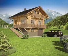 SetWidth640-1_Alpine_150_1