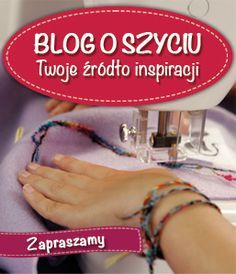 Sewing Basics, Janome, Handicraft, Projects To Try, Diy Crafts, Handmade, Inspiration, Hobbies, Barbie