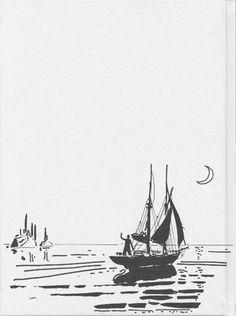 Archives Hugo Pratt - Corto Maltese France Retro Illustration, Illustrations, Maltese, Edouard Hopper, Hugo Pratt, Male Grooming, Mans World, Graphic, Sailing Ships