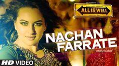 All is Well hindi lyrics from 2015 movie   lyricsted http://www.lyricsted.com/movie/brothers-2015-hindi-songs-lyrics/