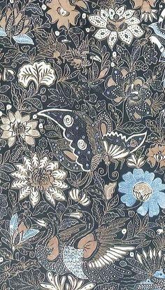 Batik11.jpg (912×1600)