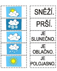 Sistema Solar, Weather For Kids, First Day Of School, Kids And Parenting, Geography, Montessori, Crafts For Kids, Preschool, Language