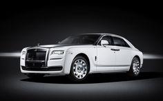 Rolls-Royce debuts Ghost 'Eternal Love' model for China - http://www.bmwblog.com/2016/02/04/rolls-royce-debuts-ghost-eternal-love-model-for-china/