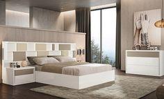 Dormitorio Quarto 2