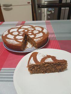 Tiramisu, Menu, Ethnic Recipes, Desserts, Food, Places, Menu Board Design, Tailgate Desserts, Deserts