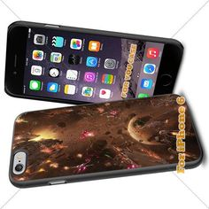 Movie Star Wars 37 Cell Phone Iphone Case, For-You-Case Iphone 6 Silicone Case Cover NEW fashionable Unique Design FOR-YOU-CASE http://www.amazon.com/dp/B013X2NMIS/ref=cm_sw_r_pi_dp_UDktwb0JFFSWM