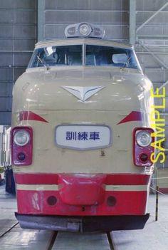 ☆JPGdata[勝田電車区祭(2001年10月開催)での主力車両並び]2☆_画像2