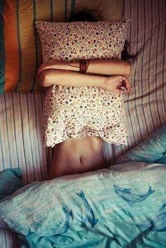 -bedroom inspiration?