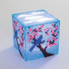 Craft It With Hama Beads