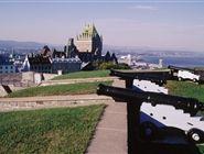 The Citadel (La Citadelle)