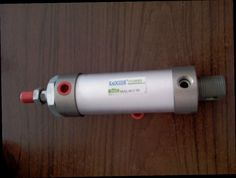 43.00$  Buy here - http://alipqb.worldwells.pw/go.php?t=32629466982 - Airtac type MAL mini aluminium pneumatic cylinders MAL20X25 43.00$