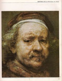 Rembrandt at the National Gallery in London Rembrandt Etchings, Rembrandt Self Portrait, Rembrandt Drawings, Rembrandt Art, Rembrandt Paintings, Portrait Paintings, Portrait Art, Famous Artists, Great Artists