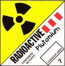 El mercurio es la segunda sustancia más neurotóxica (venenosa para las neuronas del cerebro) después del plutonio.