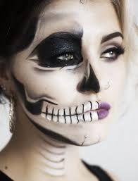 Картинки по запросу макияж для хэллоуина кровавые слёзы