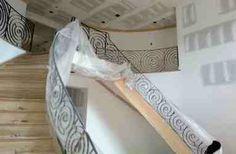 Lfvv Iron Staircase, Clothes Hanger, Coat Hanger, Clothes Hangers, Clothes Racks