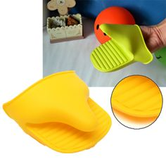 UR Kitchen Gadgets Silicone Oven Mitt Microwave Baking Mitts Heat Proof Glove BBQ Tools *** Continue to the product at the image link. (This is an affiliate link) Baking Gadgets, Kitchen Gadgets, Microwave Baking, Silicone Kitchen Utensils, Bbq Tools, Utensil Set, Kitchen Supplies, Bakeware, Mittens