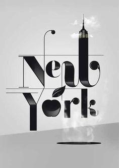 #nyc #newhome