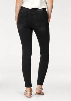 35fdb9faa72 Wet Pool Jean Shorts | Miss Sixty Jeans, Diesel jeans jacket, white ...