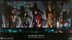 guardians-of-the-galaxy-poster.jpg 1,480×818 pixels