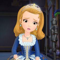 Animation Series, 3d Animation, Disney Princess Frozen, Princess Zelda, Princesa Amber, Princess Sofia The First, Dark Disney, Dance Lessons, First Story