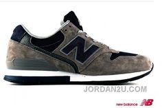 http://www.jordan2u.com/new-balance-996-men-grey-211409.html NEW BALANCE 996 MEN GREY 211409 Only $56.00 , Free Shipping!