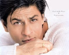 Girls love my eyes, says Shah Rukh Khan Best Hero, Shraddha Kapoor, Shahrukh Khan, Celebs, Celebrities, Bollywood, Handsome, Actors, This Or That Questions