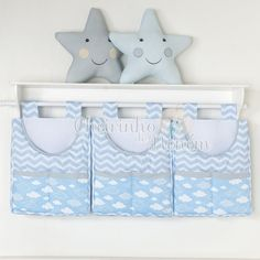 Baby Boy Bedding, Baby Bedroom, Kids Bedroom, Baby Shower Baskets, Baby Makes, Baby Furniture, Toy Chest, Baby Gifts, Decoration