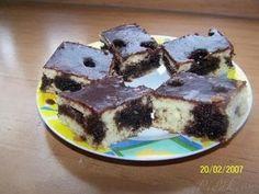 Sweet Cooking, No Bake Cake, Tiramisu, Good Food, Pudding, Treats, Candy, Cookies, Baking