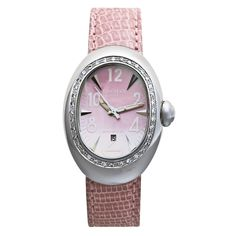 For more nice watches, please visit http://watches-bestprice.com