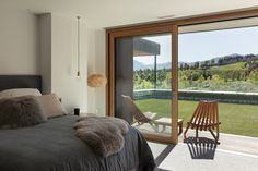 Where Beauty Meets Function.   Next-generation architecture. Setting the standard for energy efficiency and passive house design. Energy Efficiency, Passive House Design, Build Something, Architect House, Sustainable Architecture, Rustic Elegance, New Builds, Beautiful Space