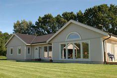 landhaus bei basel gebaut von greenville 2014 s d. Black Bedroom Furniture Sets. Home Design Ideas