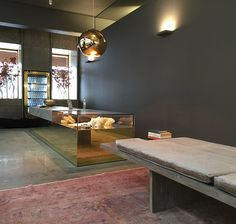 One Hot Yoga & Pilates Studio - South Yarra, Melbourne - The Cool Hunter - The Cool Hunter
