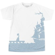 Persuasion | Book T-Shirt | Litographs This is so cool. I want all of the shirts these guys sell