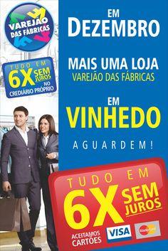 Banner Vinhedo