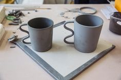 Ian Anderson : #mug for Urban Outfitters