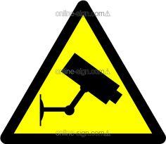 CCTV sinage - Google Search