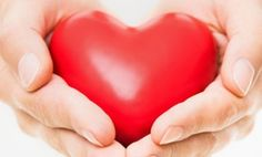 4 Powerful Foods That Guard Your Heart