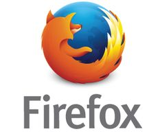 Mozilla has announced that Firefox OS smartphone partners are planning future expansion into more markets. Also announced was version of the Firefox OS. The ALCATE Windows Xp, Firefox Os, Ios, Transit Custom, Web Platform, Sharing Economy, Phone Messages, Evernote, Ford Transit