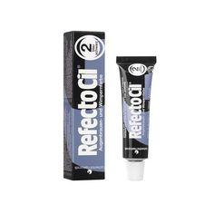 Eyelash Tinting Instructions, Products and Kit Reviews | Eyelash ...