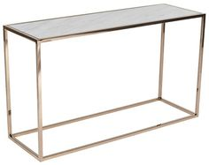 The Scandinavian Inspired Elle Cube Console is made from the best quality marble and brass steel. A stunning designer piece of furniture for any home. Available in store or from our online homewares and Furniture store. Shop Now Entry Hall Table, Globe West, Marble Console Table, Console Tables, Indoor Outdoor Furniture, White Marble, Home Decor Inspiration, Cool Furniture, Furniture Ideas