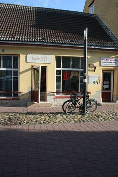 Pärnu in Pärnu maakond